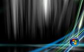 Windows Vista 超高解析HD背景桌面:Vista Wallpaper_14.jpg