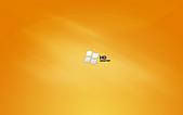 Windows Vista 超高解析HD背景桌面:Vista Wallpaper_01.jpg