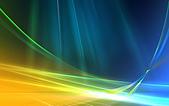 Windows Vista 超高解析HD背景桌面:Vista Wallpaper_04.jpg