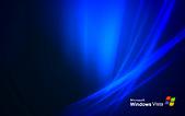 Windows Vista 超高解析HD背景桌面:Vista Wallpaper_05.jpg