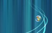 Windows Vista 超高解析HD背景桌面:Vista Wallpaper_16.jpg