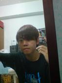 青春~:1547454092.jpg