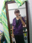 青春~:1547454094.jpg