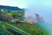 露營行跡-6(2015年):2015.10.31山上入家、伊梵の家-12