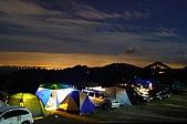 五峰-翡速景園-露營 -1:2007.11.24翡速景園
