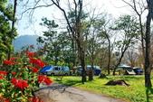 曾文水庫~湖濱公園露營-4: