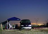 五峰-翡速景園-露營 -1:2007.10.27翡速景園