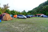 露營行跡-5(2014年):2014.12.13新竹新埔-箭竹窩