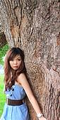 XUITE外拍活動:2010-apr-Xuite06060.JPG