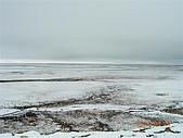 北疆遊--中國新疆〈天山以北〉:巴音-九曲十八彎雪景-同事去年拍的.jpg