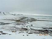 北疆遊--中國新疆〈天山以北〉:巴音-九曲雪景.jpg