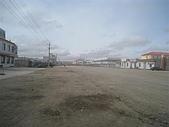 北疆遊--中國新疆〈天山以北〉:巴音旅館區.JPG
