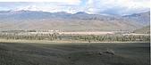 北疆遊--中國新疆〈天山以北〉:那那提草原.jpg