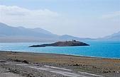 北疆遊--中國新疆〈天山以北〉:賽里木湖.jpg