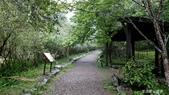 滿月圓遊樂森林野營2020.03/19~20:DSC_0003.jpg