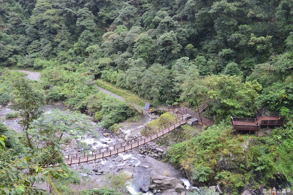 新寮溪瀑布107.11/20~21:DSC_0174.jpg