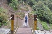 新寮溪瀑布107.11/20~21:DSC_0161.jpg