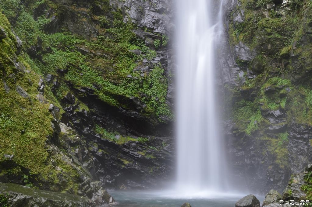 新寮溪瀑布107.11/20~21:DSC_0200.jpg
