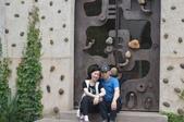 苗栗天空之城&洗水山露營103.5.24~25:DSC_0845.JPG