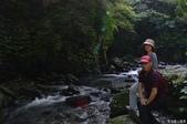 新寮溪瀑布107.11/20~21:DSC_0302.jpg
