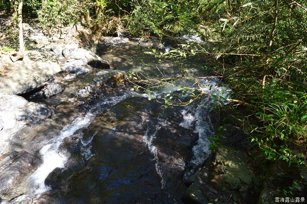 新寮溪瀑布107.11/20~21:DSC_0312.jpg