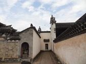 中國2:東陽盧宅5.JPG