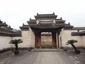 中國2:東陽盧宅1.JPG