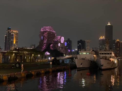 大港橋28.jpg - 高雄