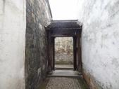 中國2:東陽盧宅13.JPG