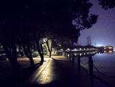福州:百花洲14.jpg