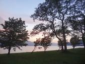 日本1:十和田湖黃昏4.jpg