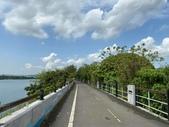 台北:關渡自然公園47.jpg