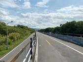 台北:關渡自然公園49.jpg
