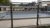 台北:新北投舊車站15.JPG