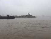 中國2:溫州江心嶼2 - 複製.jpg