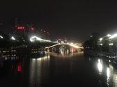 中國2:白鹿州南塘河29.jpg