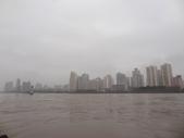 中國2:溫州江心嶼6 - 複製.JPG