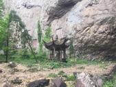中國2:大龍湫15.jpg