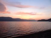 日本1:十和田湖黃昏5.jpg