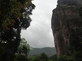 中國2:靈岩飛渡5.JPG