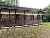 台北:紀州庵文學森林11.JPG