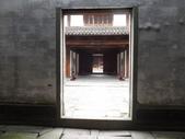中國2:東陽盧宅11.JPG