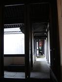 中國2:魯迅故居6