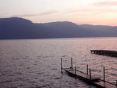 日本1:十和田湖黃昏7.jpg