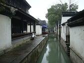 中國2:魯迅故居18