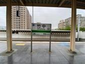 新竹:高鐵新竹站38.jpg