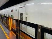 台北:六號車廂5.jpg