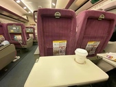 台北:六號車廂8.jpg