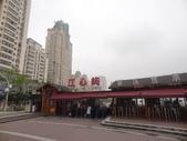 中國2:溫州江心嶼3 - 複製.JPG