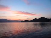 日本1:十和田湖黃昏9.jpg